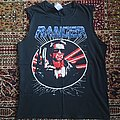 Ranger - TShirt or Longsleeve - Ranger - Terminator