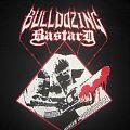 Bulldozing Bastard - Chainsaw Inquisition TS