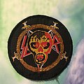 Slayer (Seasons in the Abyss) Patch