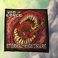 "Vio-Lance ""Eternal Nightmare"""