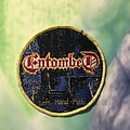 "Entombed ""Lefthand Path"""