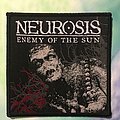 "Neurosis ""Enemy of the Sun"""