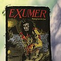 "Exumer ""Rising from the Sea"""
