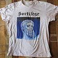 Sortilege - Larmes De Heros TShirt or Longsleeve