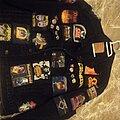 King Diamond - Battle Jacket - jacket
