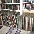 CD collection 004.JPG