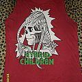 Hybrid Children Shirt from mid 90's