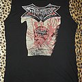 Dismember - Indecent And Obscene European Tour 1993