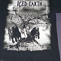 Iced Earth-Something Wicked This Way Comes