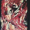 """Morgue """"Eroded Thoughts"""" OG Shirt"""