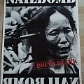 Nailbomb - Other Collectable - poster