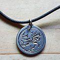 sigil pendant Other Collectable