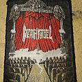 Death Angel - Act III Patch