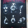 mega rare poster Other Collectable
