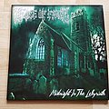 midnight in the labyrinth LP Tape / Vinyl / CD / Recording etc