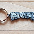 keyring Other Collectable