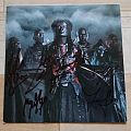 signed cryptoriana card Other Collectable