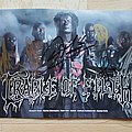 signed promo card Other Collectable