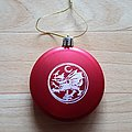 ornament Other Collectable