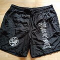 Cradle Of Filth - Other Collectable - swim short