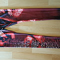 Cradle Of Filth - Other Collectable - leggins