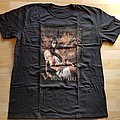 Cradle Of Filth - TShirt or Longsleeve - official reprint