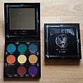 Cradle Of Filth - Other Collectable - palette