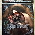 Cradle Of Filth - Other Collectable - jigsaw puzzle 2