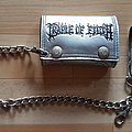 silver wallet Other Collectable