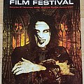 Cradle Of Filth - Other Collectable - programme