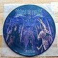 Craft - Tape / Vinyl / CD / Recording etc - midian picture disc