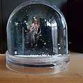 Cradle Of Filth - Other Collectable - snow globe