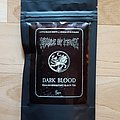 Cradle Of Filth - Other Collectable - teas!