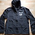 windbreaker Other Collectable