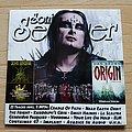 Cradle Of Filth - Tape / Vinyl / CD / Recording etc - promo sampler