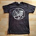 Cradle Of Filth - TShirt or Longsleeve - fc shirt 2006