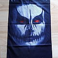 Cradle Of Filth - Other Collectable - gaiter