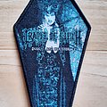 Cradle Of Filth - Patch - dusk patch