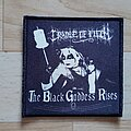 Cradle Of Filth - Patch - unofficial patch