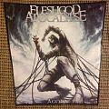Fleshgod Apocalypse BP