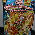 Bayernpirats Adventskalender Other Collectable