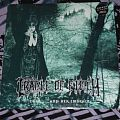 Cradle Of Filth Vinyl DUSK AND HER EMBRACE Tape / Vinyl / CD / Recording etc