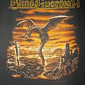 Blind Guardian Shirt A PAST AND FUTURE ...