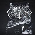 Unleashed - TShirt or Longsleeve - Unleashed Shirt ODALHEIM (version 2)