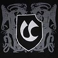 Vader - TShirt or Longsleeve - Vader Shirt BLITZKRIEG 3 (European Tournee 2005)