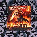 Amon Amarth - Tape / Vinyl / CD / Recording etc - Amon Amarth CD DigiBook SURTUR RISING