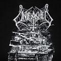 Unleashed - TShirt or Longsleeve - Unleashed Shirt RETURN FIRE