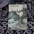Burzum - Tape / Vinyl / CD / Recording etc - Burzum CD DigiBook FILOSOFEM