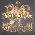Valhallar Shirt