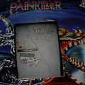 ONKEL TOM ANGELRIPPER DVD Lieder, die das Leben schreibte